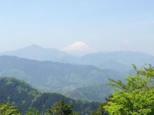 登山写真3